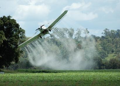 pesticide 2
