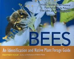 bees holm book
