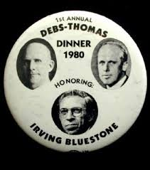 debs thomas dinner button