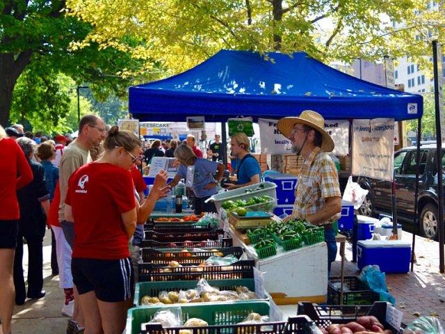calendar-Dane--County-Farmers-Market-saturday