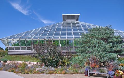 Olbrich_Botanical_Gardens_large